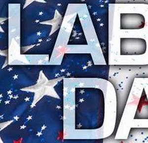 LaborDayYay