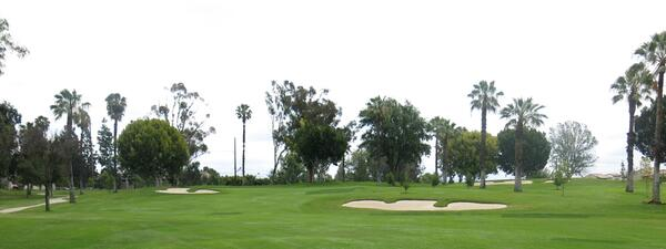 Birch Hills Golf Course - Open for Tee Times