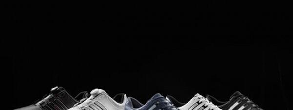 adidas tour360 x