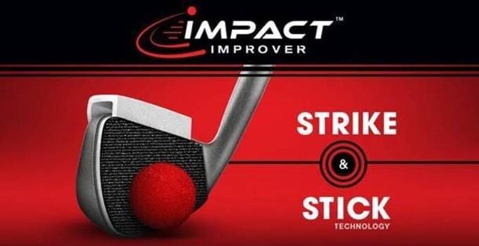 Impact Improver