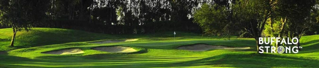 Billy Casper Golf | Private Clubs