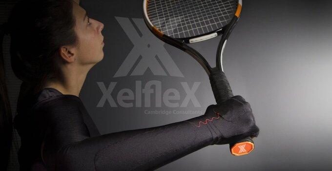 xelflex