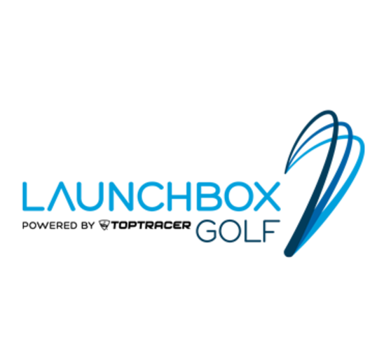 Launchbox Leagues | 1757 Golf Club