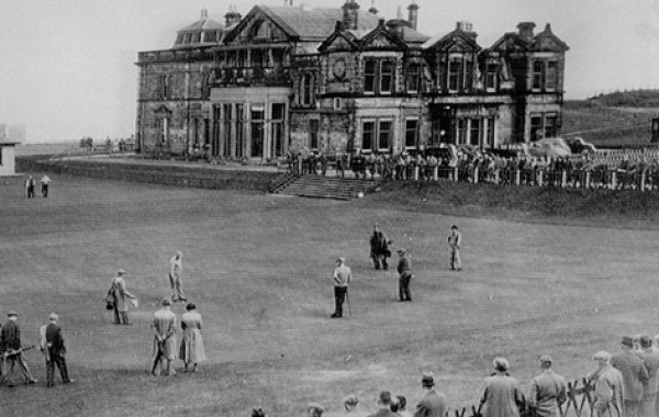 BCDN_StAndrews_OldCourse