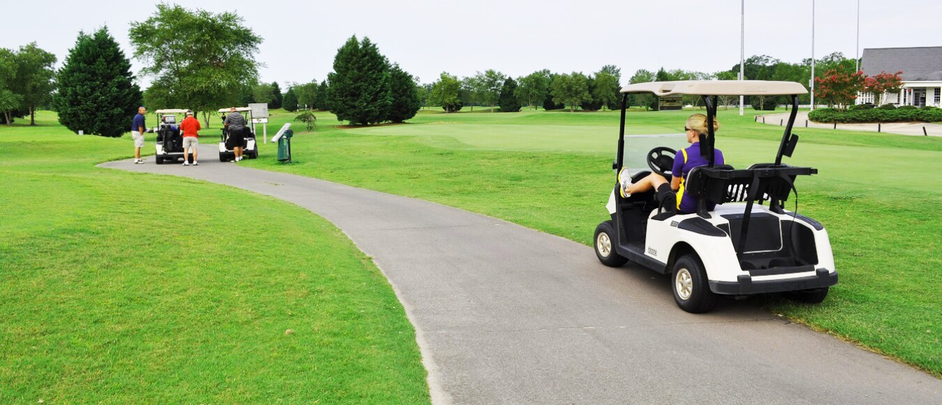best dating south carolina golf courses in greenville