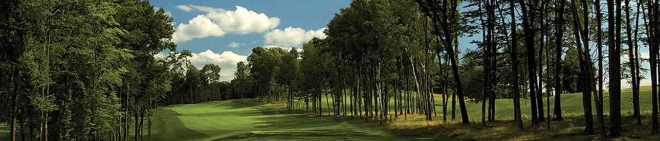 Wintonbury Hills Golf Club, a Billy Casper Golf managed facility