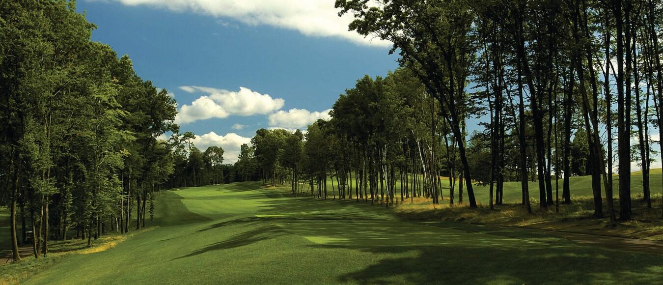 Wintonbury Hills Golf Course: Home -- Managed by Billy Casper Golf