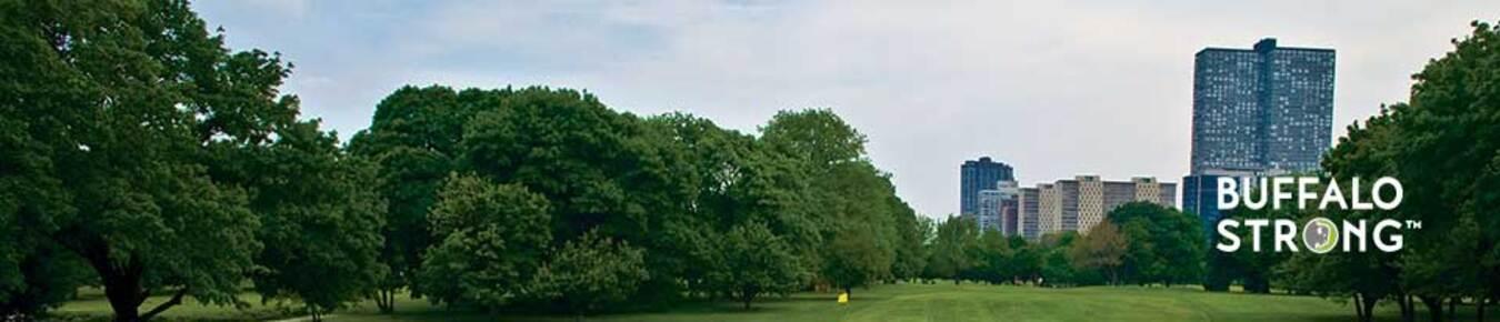Billy Casper Golf | Portfolio