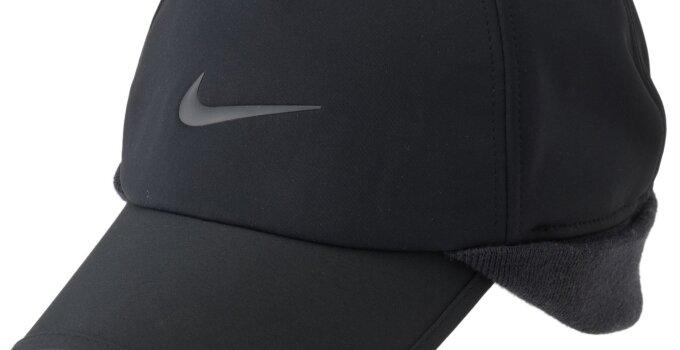 Nike winter protect