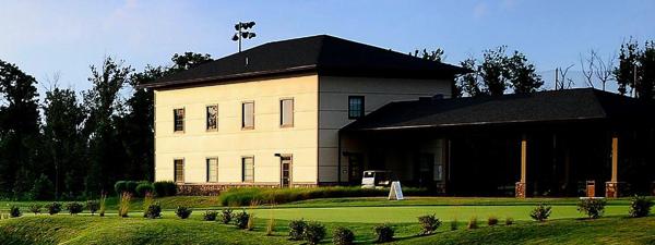 1757 Academy