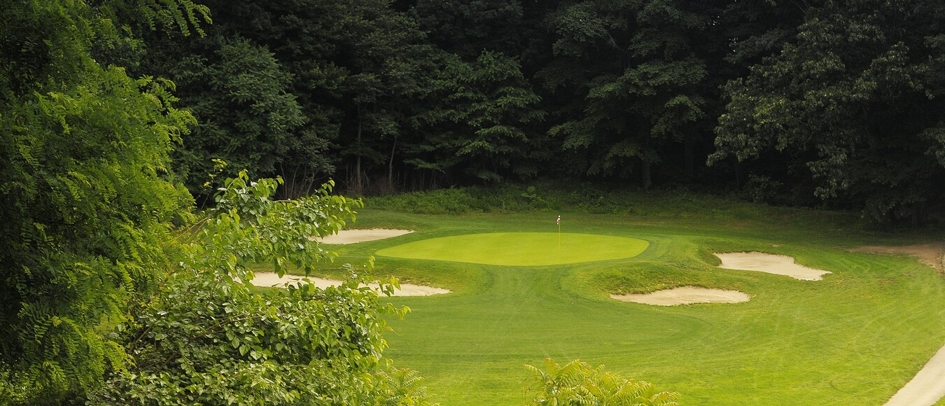 Image result for cobbs creek golf