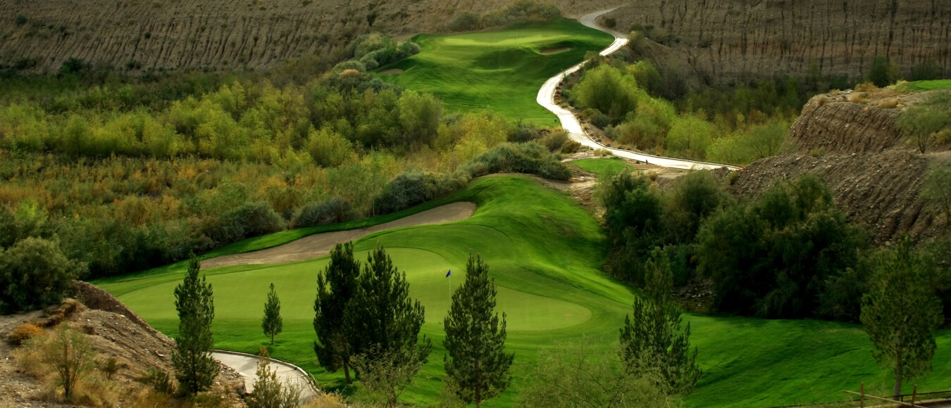 Golf Stores Tucson >> Quarry Pines Golf Club Tucson Az