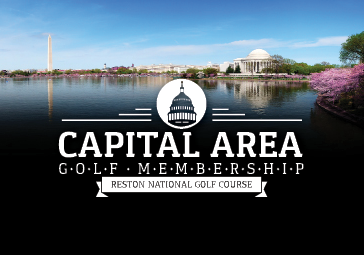 Reston CAGM Capital Area Golf Promo Web364