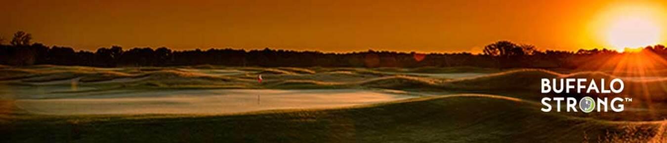 Billy Casper Golf   Clients