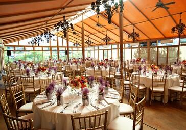 Hiddenbrooke Pavilion