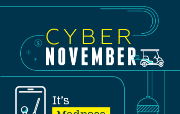 Cyber-November-Madness-Month-Web