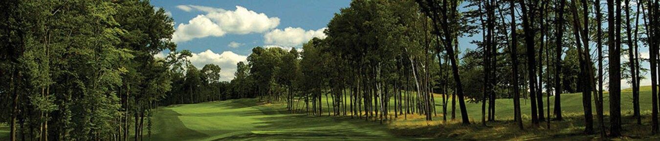 Wintonbury Hills Golf Club, a Billy Casper Golf managed facility