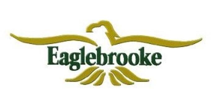 Eaglebrooke Logo A