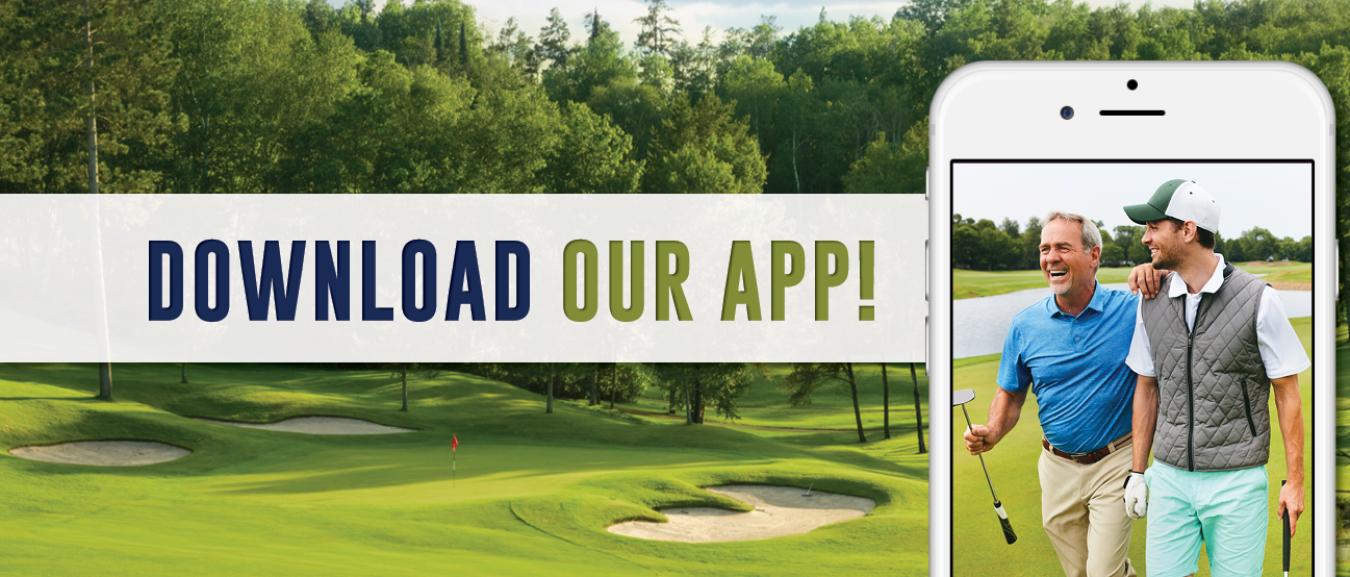 Royce brook golf club golf course in hillsborough nj download the royce brook golf app publicscrutiny Gallery