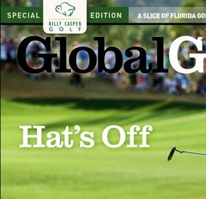 GGP Bill Haas cover