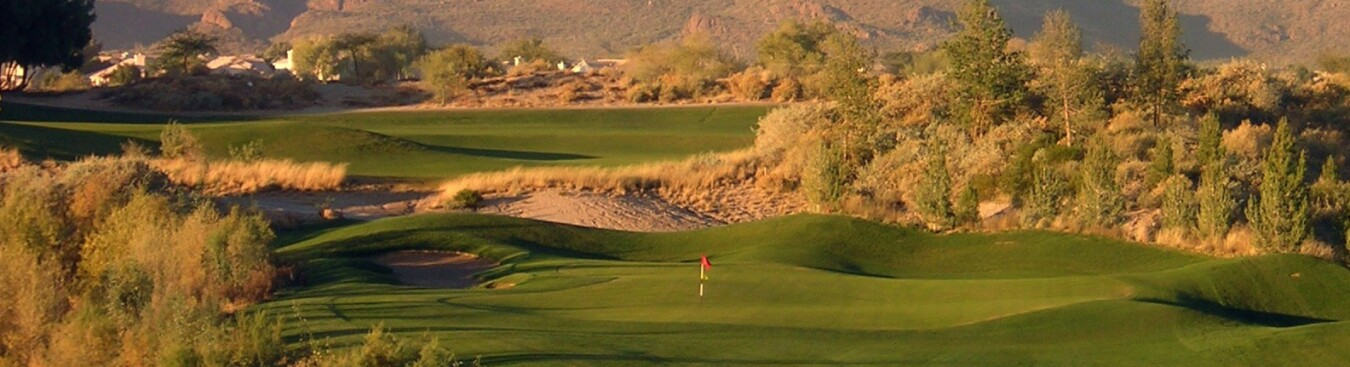 Golf Stores Tucson >> Tucson Arizona Golf Course Quarry Pines Golf Club