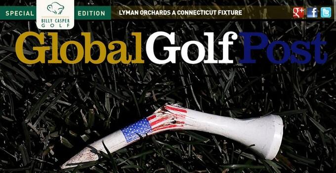 GGP Lyman cover