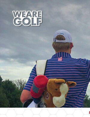 2019 National Golf Day, May 1st