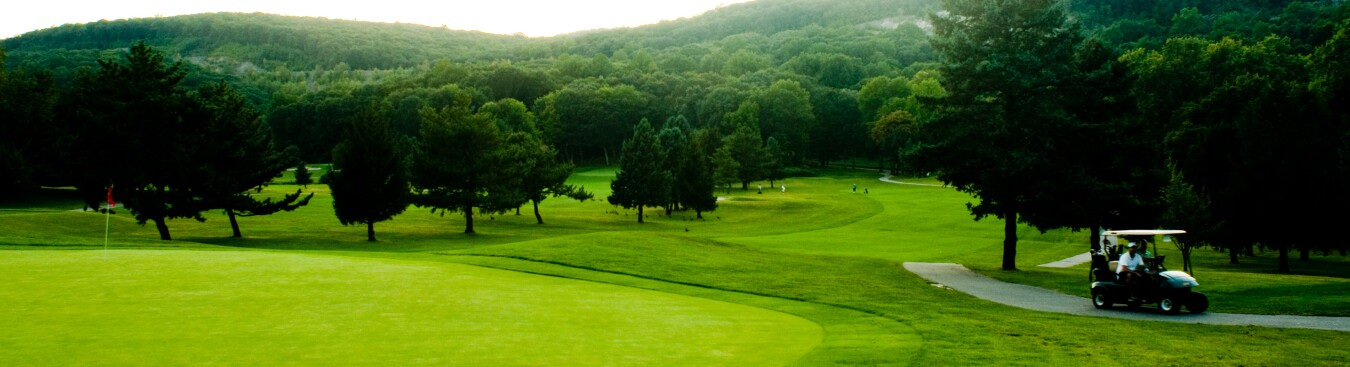 Sunset Valley Golf Course Pompton Plains Nj Managed By Billy Casper Golf