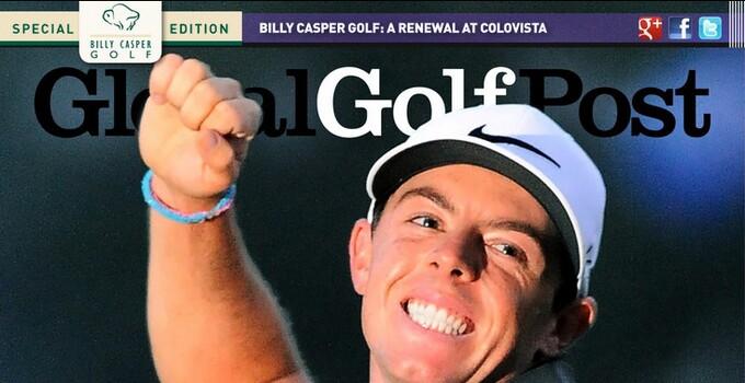 GGP Rory PGA championship cover