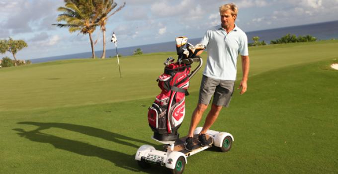 GolfBoardBCDN