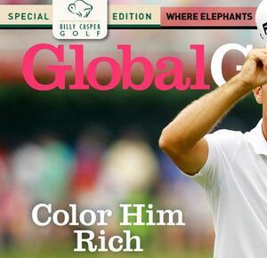 GGP Horschel cover