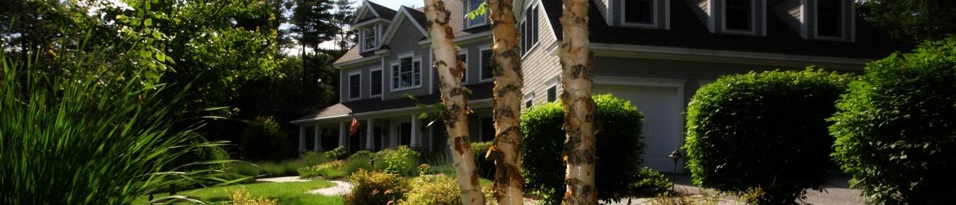 Signature Company - Home Building