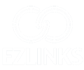 EZlinks