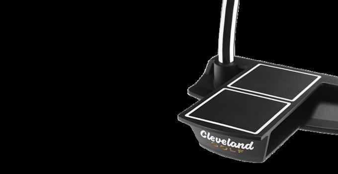 Cleveland Golf Fall 2014 putters