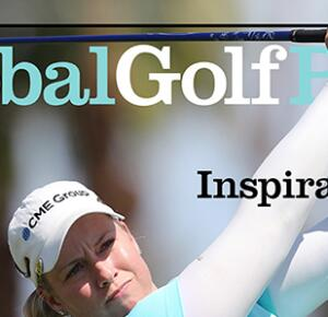 Global Golf Post, ANA Inspiration, Brittany Lincicome