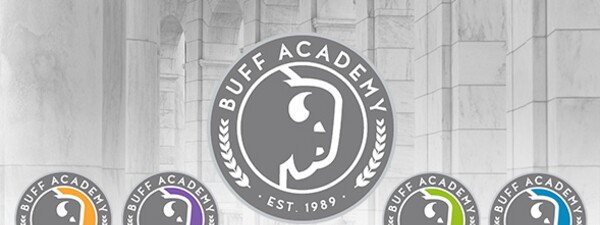 BuffAcademy