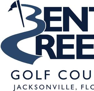 Bent Creek Logo