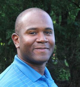 Instructor Bio Pics: Gil Davis