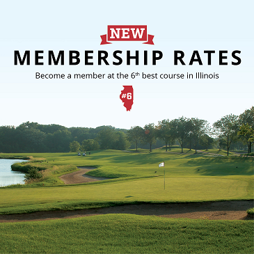 2019 Orchard Valley Membership
