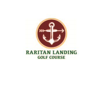 Raritan Landing Golf Course