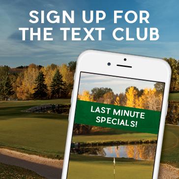 Text Club