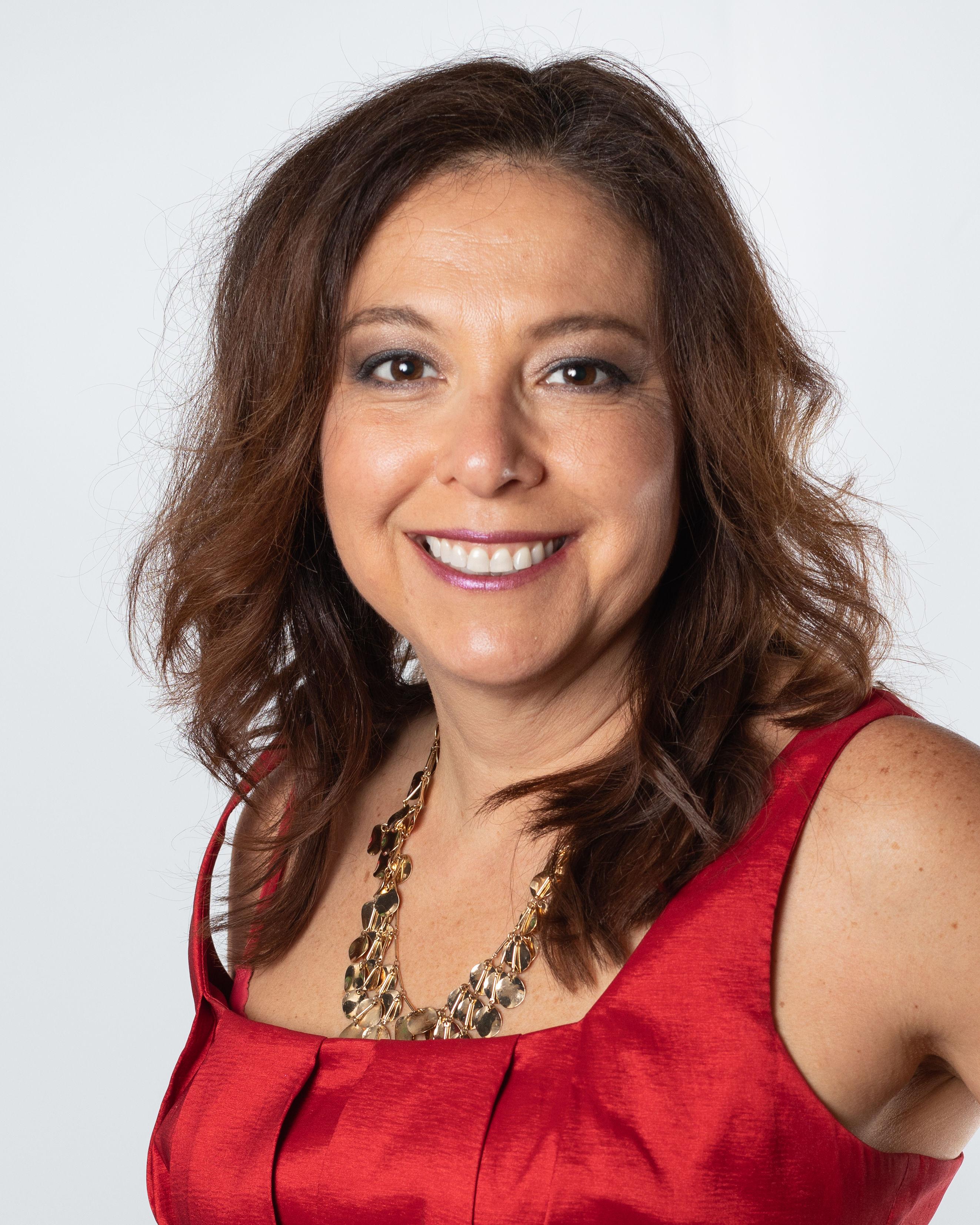 Sandra Colareta