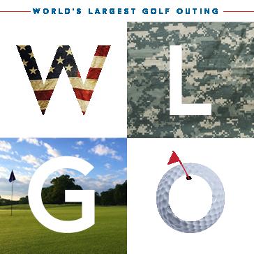 WLGO Web Banner