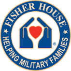 WLGO Fisher House