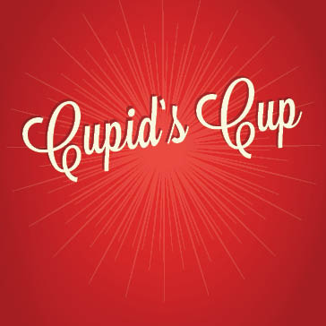 Cupid's Cup at Lincoln Hills Golf Club