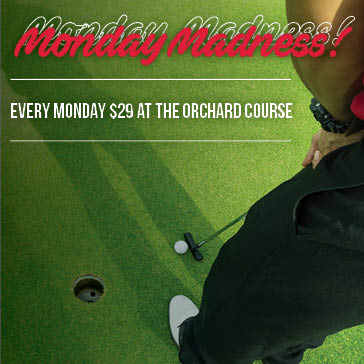 Monday Madness at Lincoln Hills Golf web364