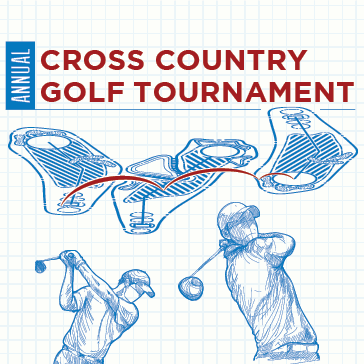 2015 Cross Country Tournament