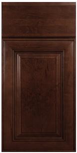 Bayport Cabinets - Signature Companies
