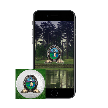 Phone_Icon_Stonebridge Golf App