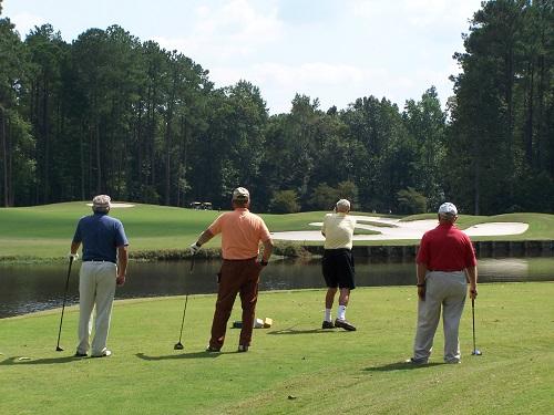 golf guys cypress landing